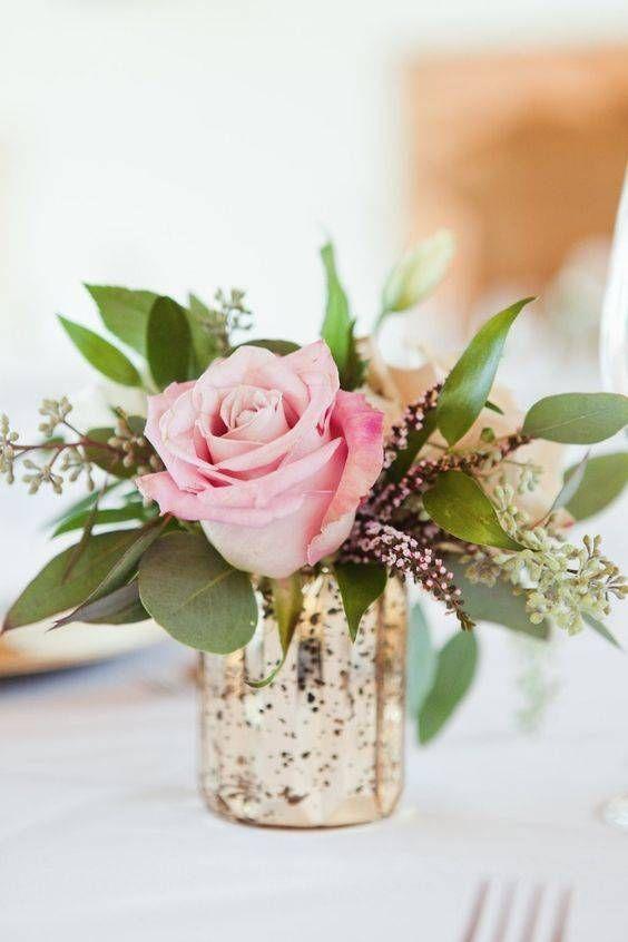 Floral Arrangements1.jpg