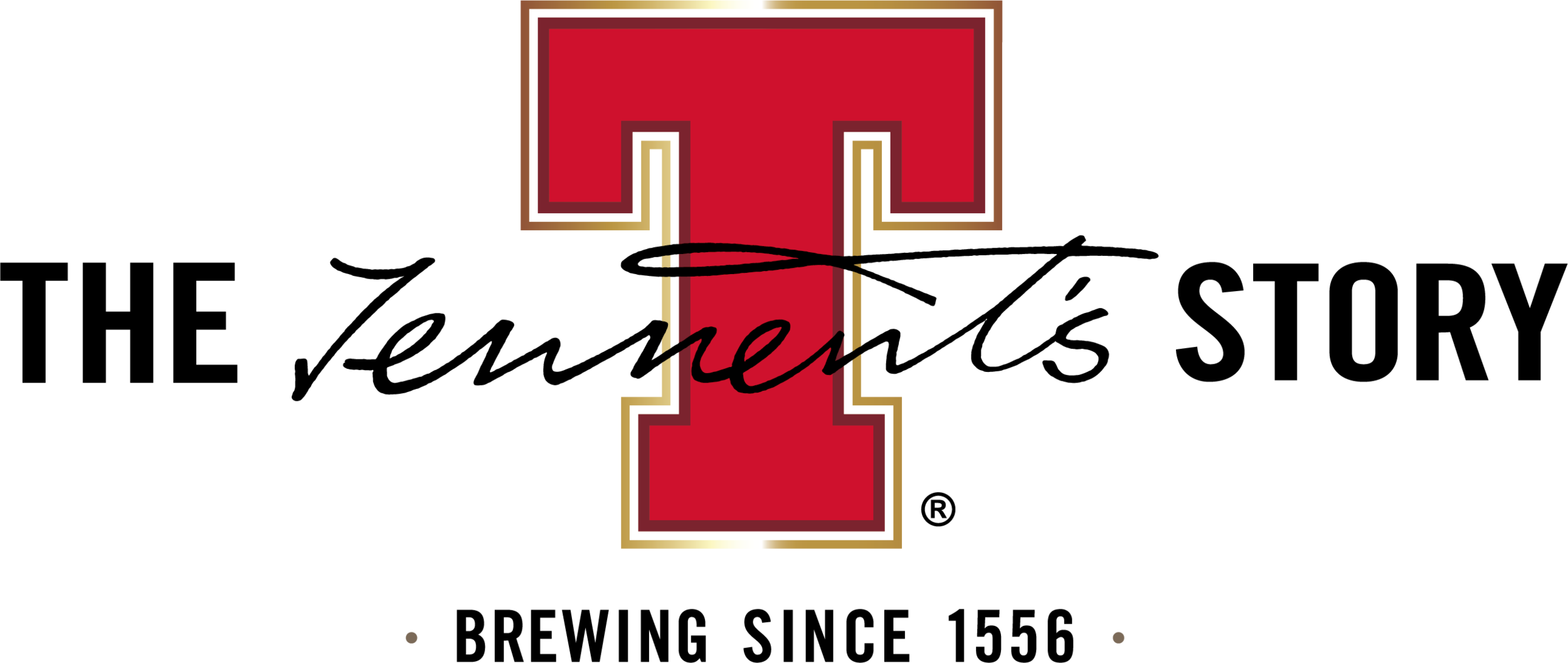 Tennent's Logo.png