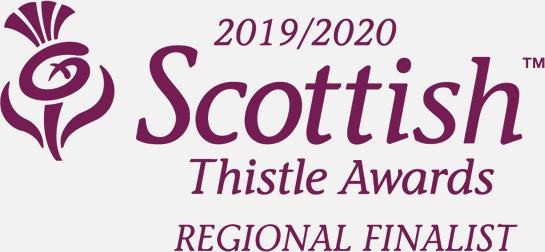 Mharsanta-Thistle-Awards-Regional-Finalist-2019-2020.jpg