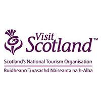 visit-scotland.jpg