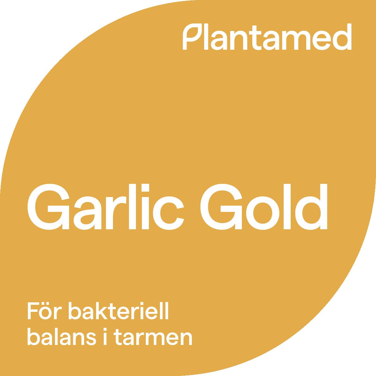 Garlic Gold.png