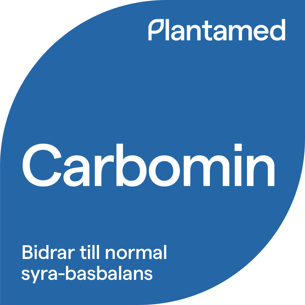 Carbomin.png