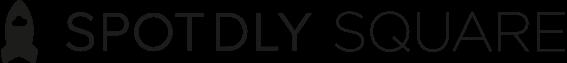 Spotdly Square logo.png