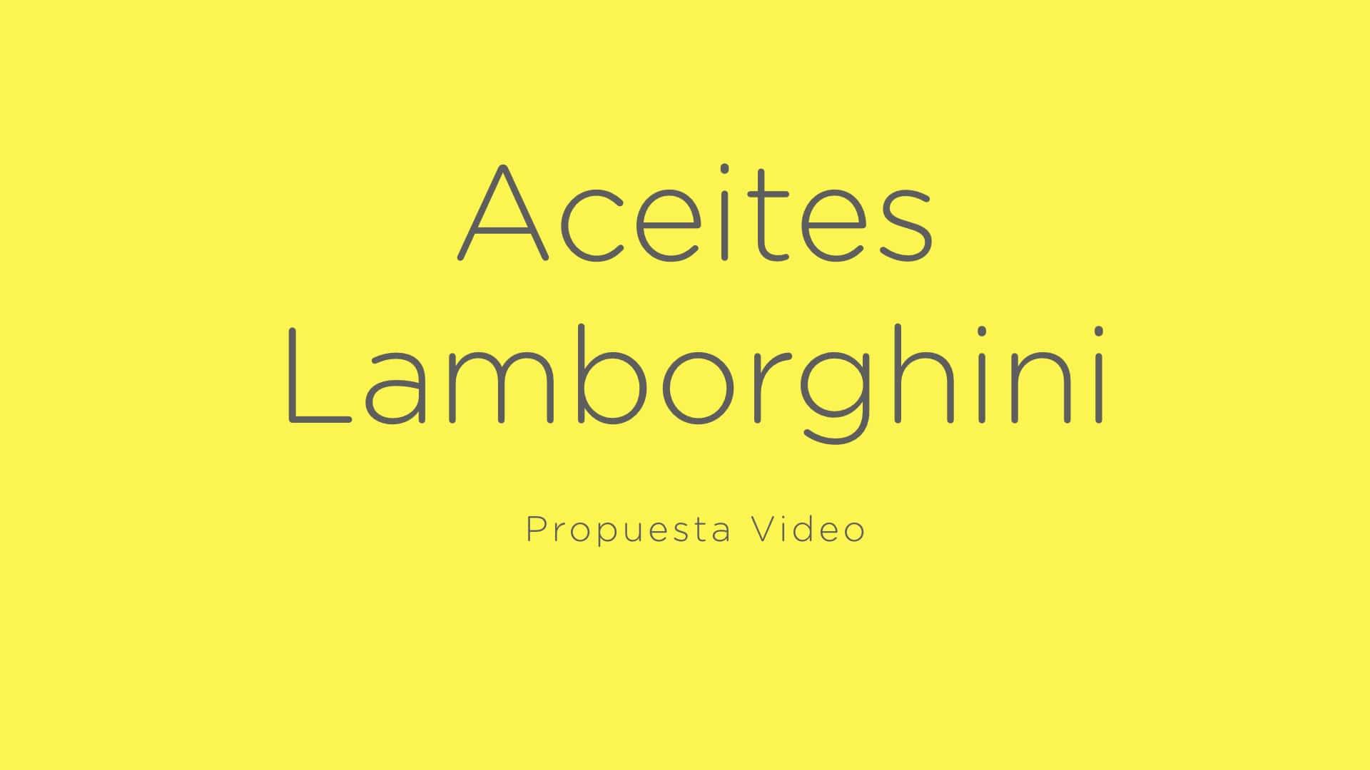 Propuesta Video_Aceites Lamborghini_V3 Costos.002-min.jpeg