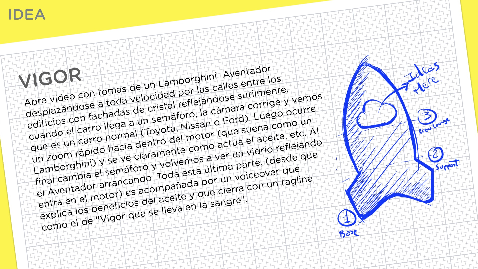 Propuesta Video_Aceites Lamborghini_V3 Costos.005-min.jpeg