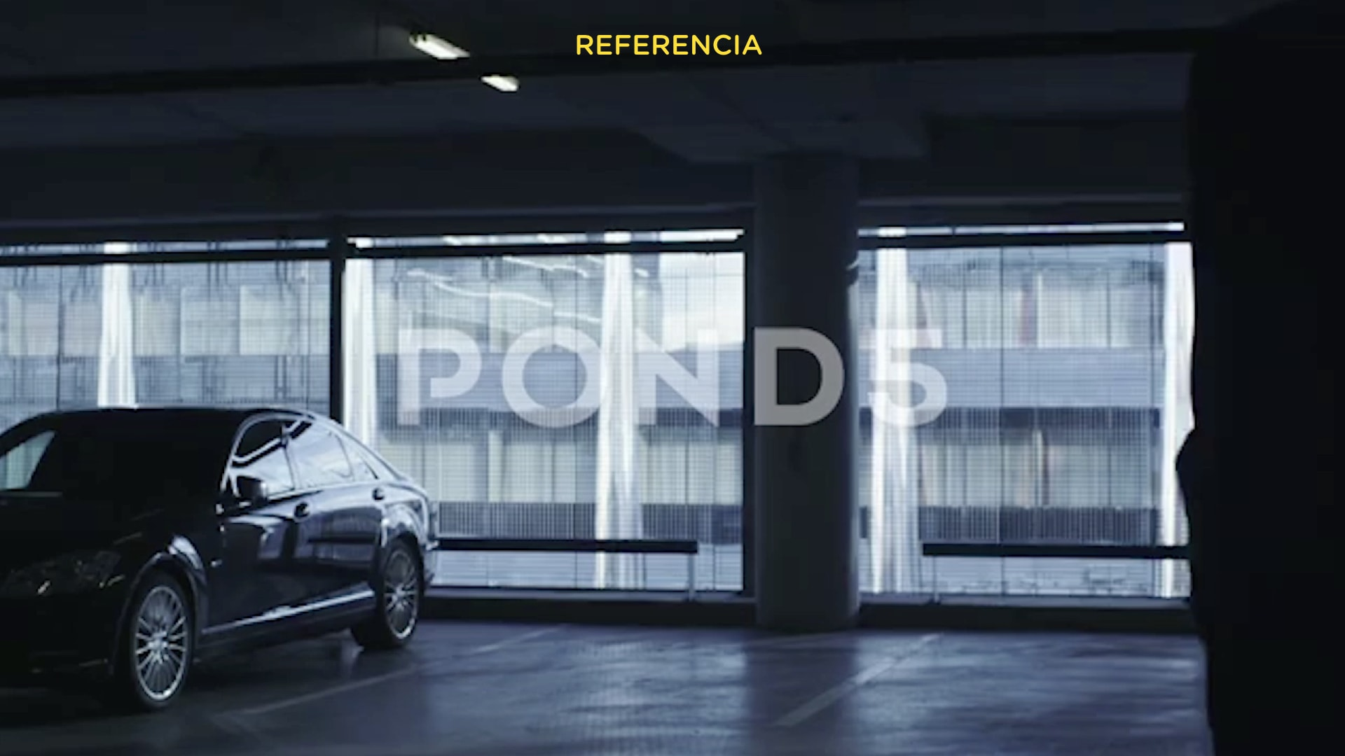 Propuesta Video_Aceites Lamborghini_V3 Costos.024-min.jpeg