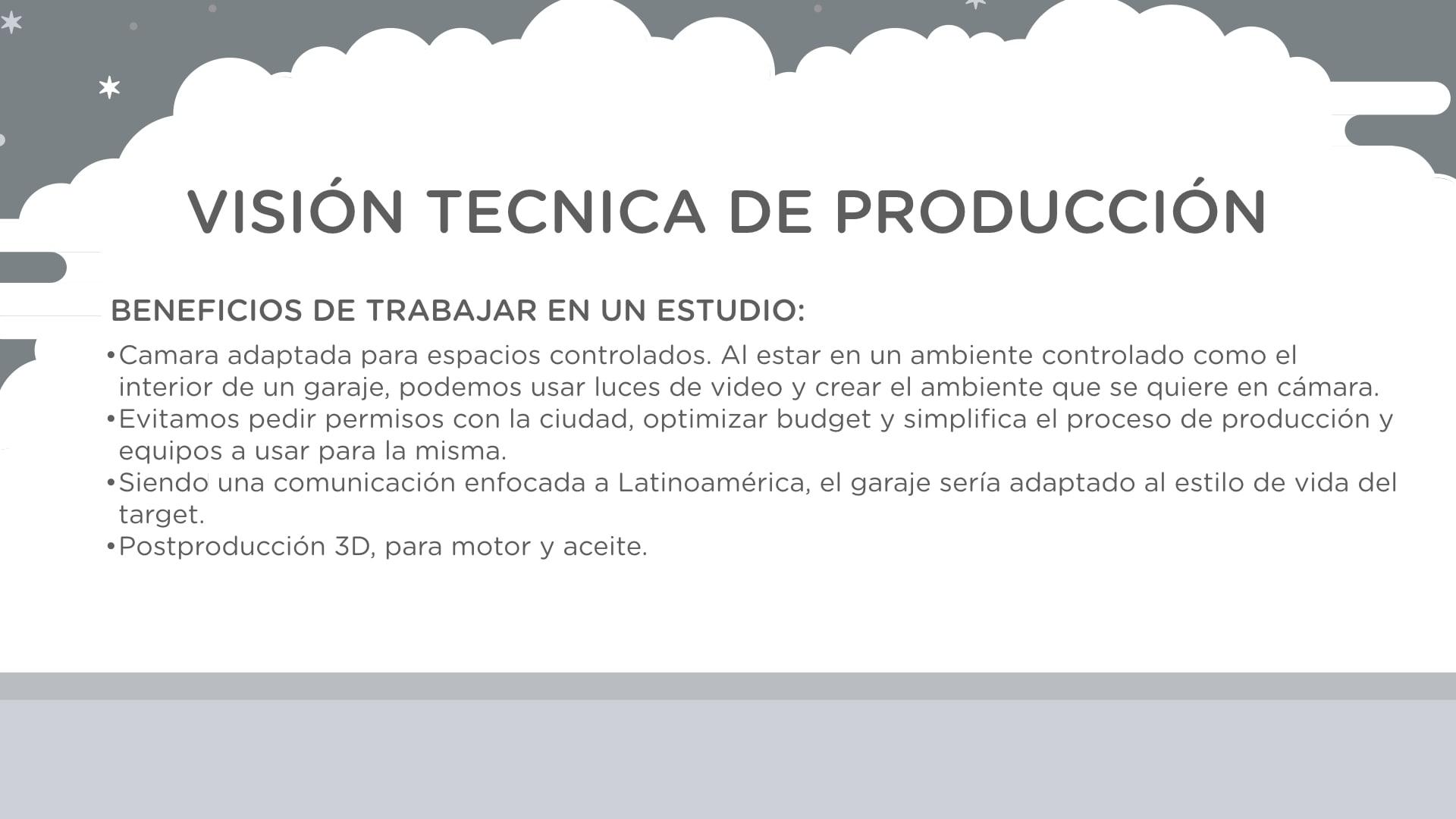 Propuesta Video_Aceites Lamborghini_V3 Costos.025-min.jpeg