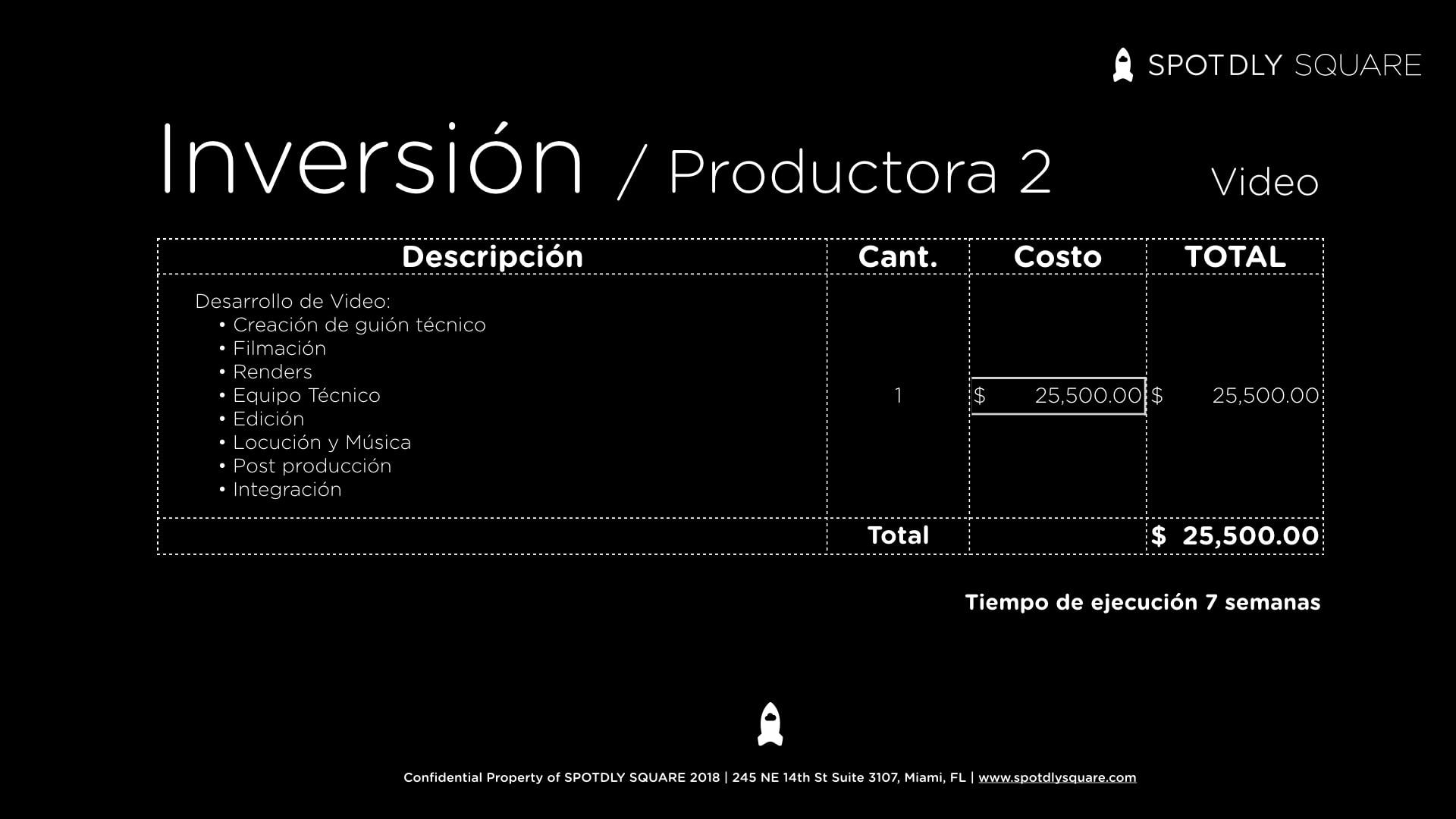 Propuesta Video_Aceites Lamborghini_V3 Costos.027-min.jpeg
