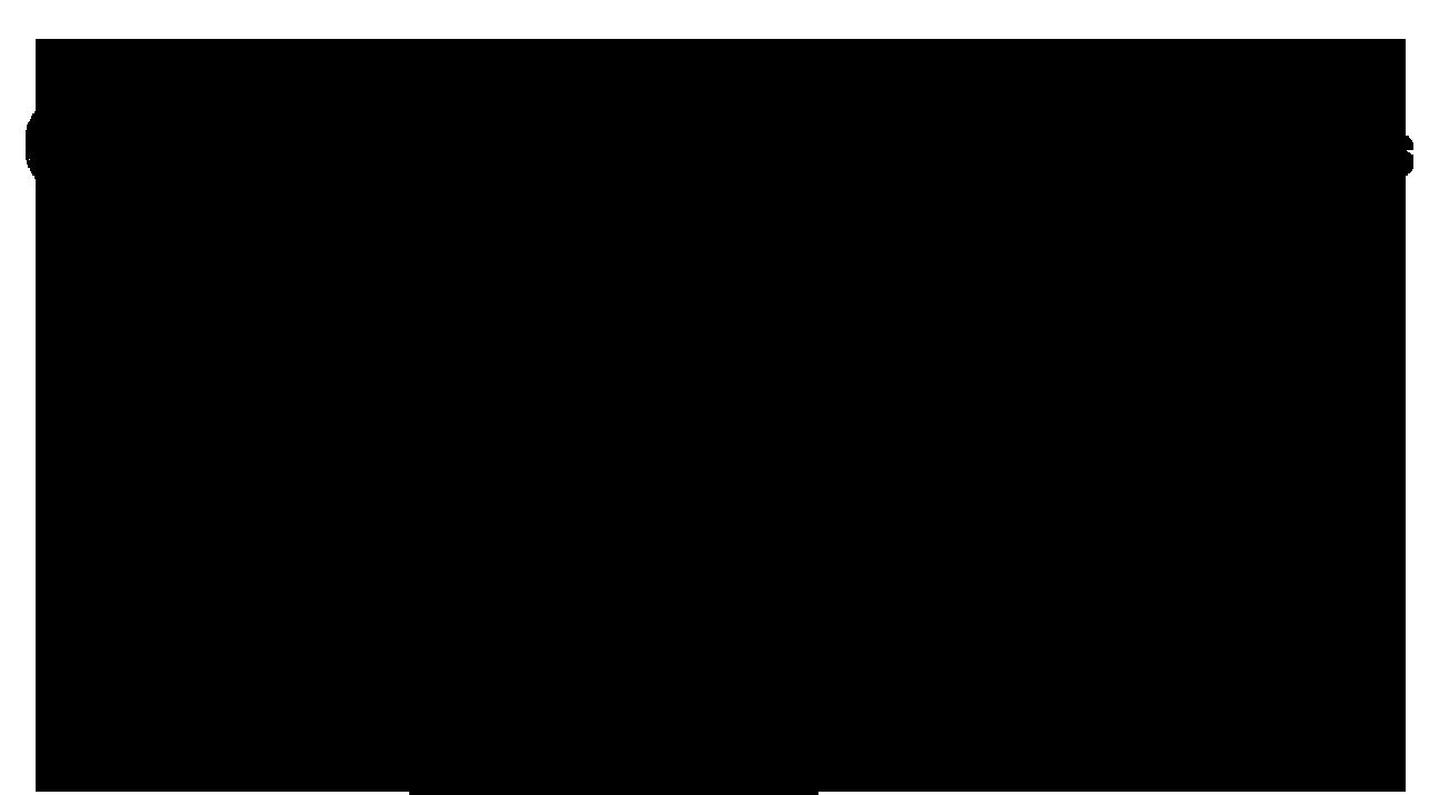 logos-clients-sincoca.png