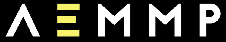 AEMMP Records Logo