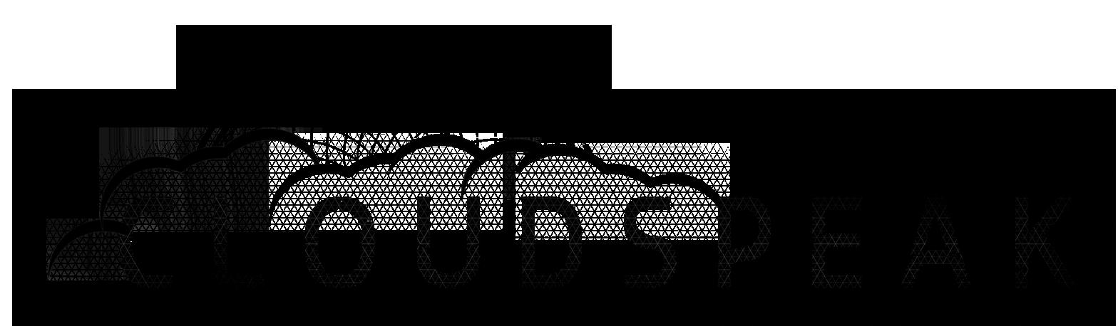Cloud_Speak-Logo.png