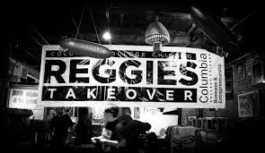 reggies sign.jpg