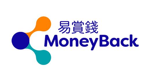 MoneyBack.jpg