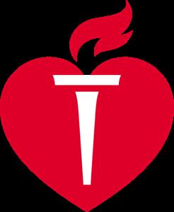 american-heart-association-heart-logo-4862833030-seeklogo.com.png