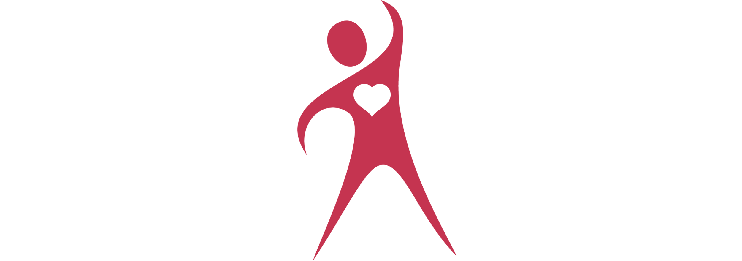 Racing Hearts logo V2 (WHITE TEXT).png
