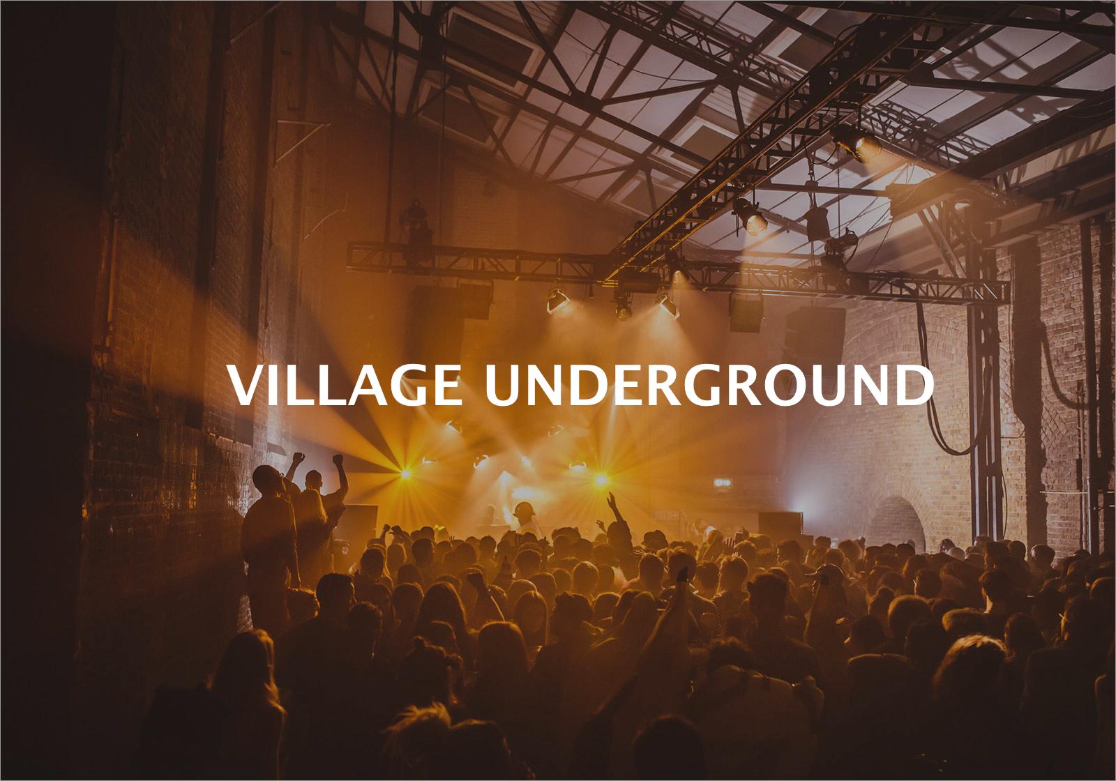 village underground.png
