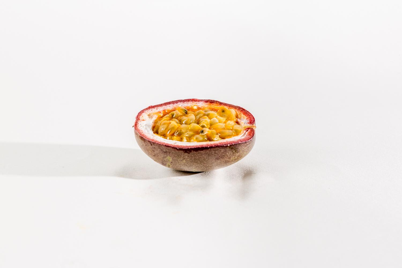 Juicy AF - What's in a juice?