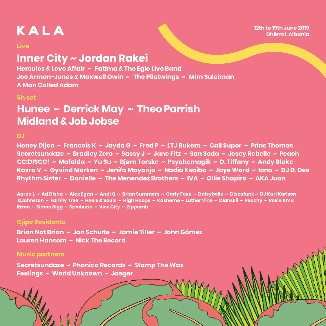 KALA Festival Line Up.png