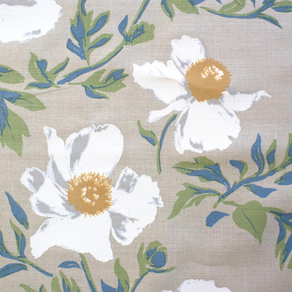 Matilija-fabric-Garden.jpg