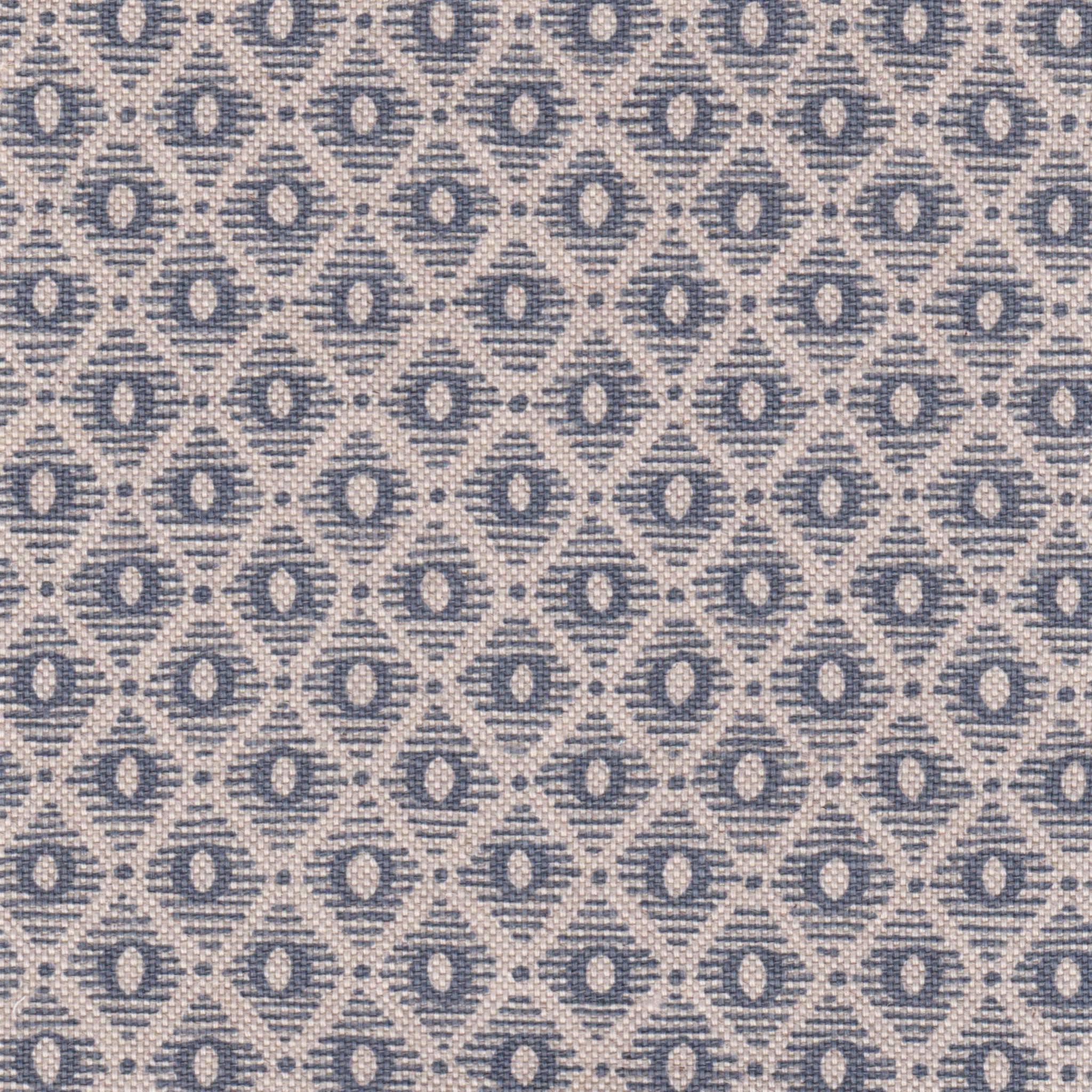 N&Y_Small Linen Prints_Gem_Indigo_Swatch_1x1_3.2MB.jpg