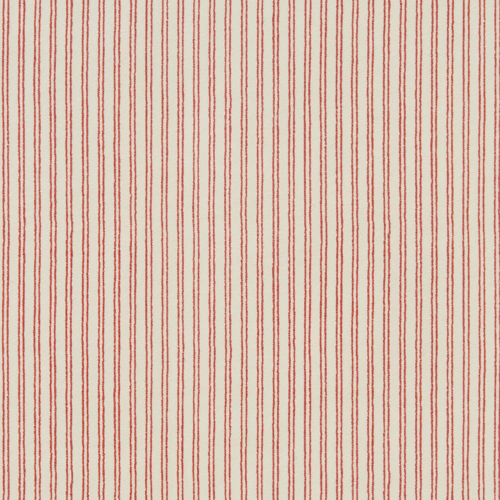 N&Y_Small Prints_Plough Stripe_Red_Swatch_1x1.jpg