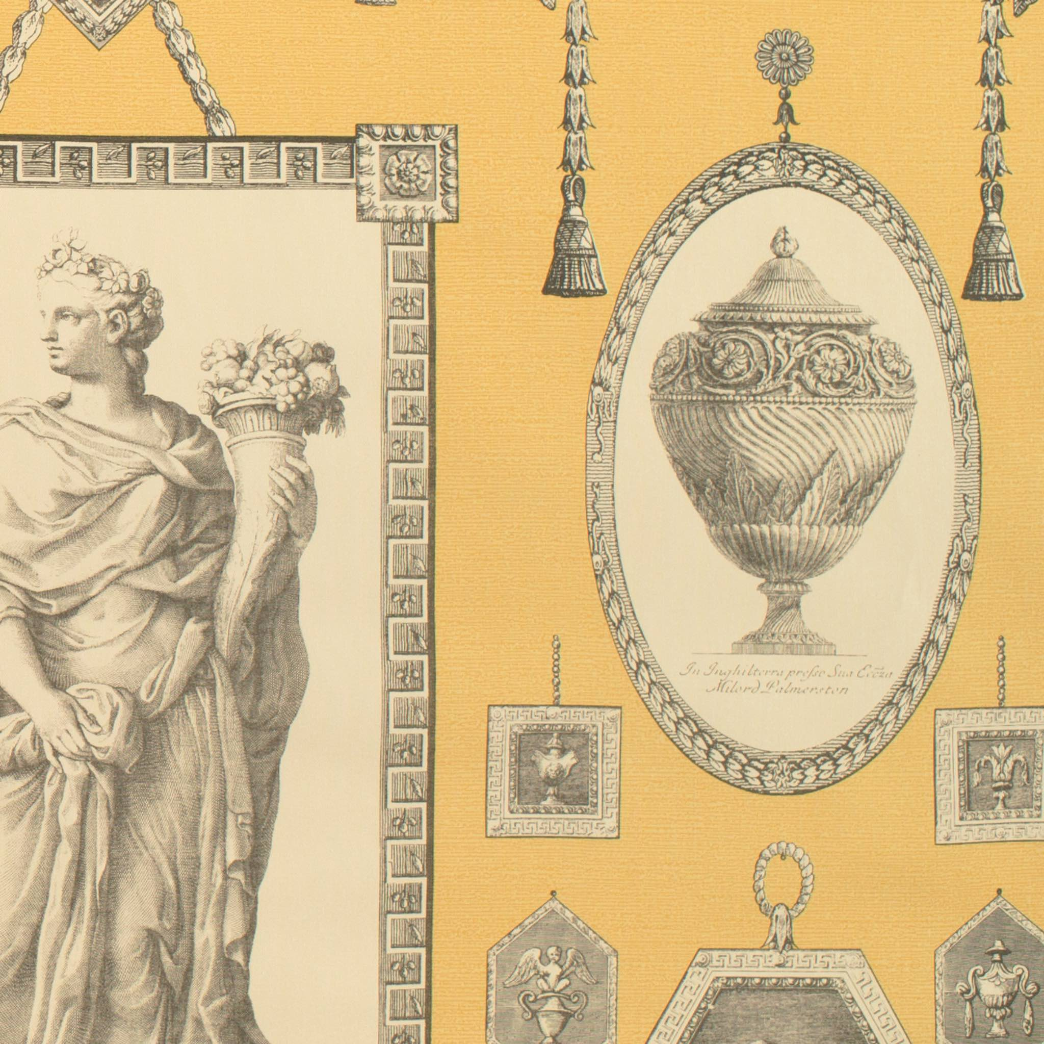 Nile&York_Archive Prints_Classical Garden_AP21906_Yellow_swatch_1x1_2.5MB.jpg