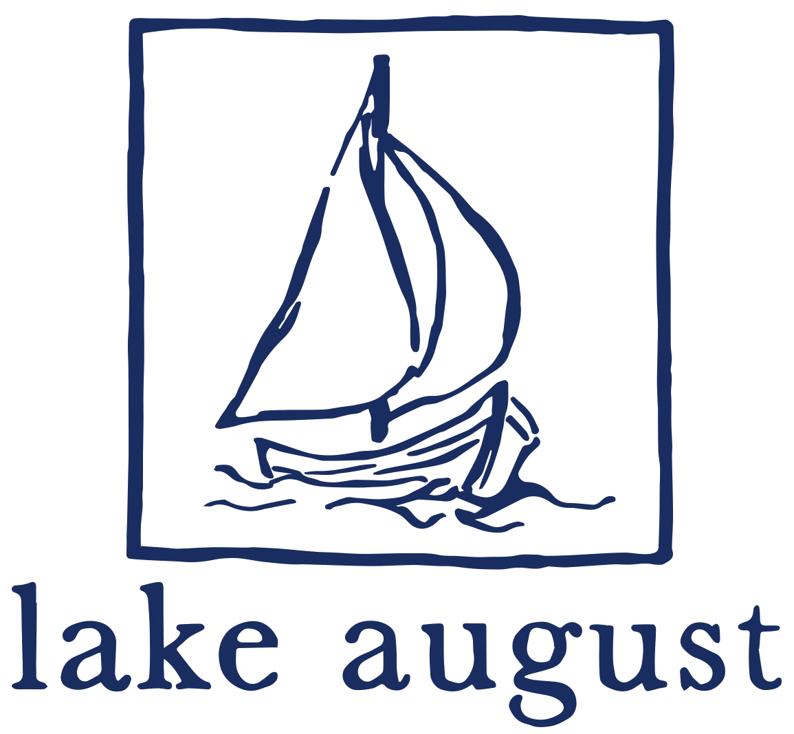 lake-august.png