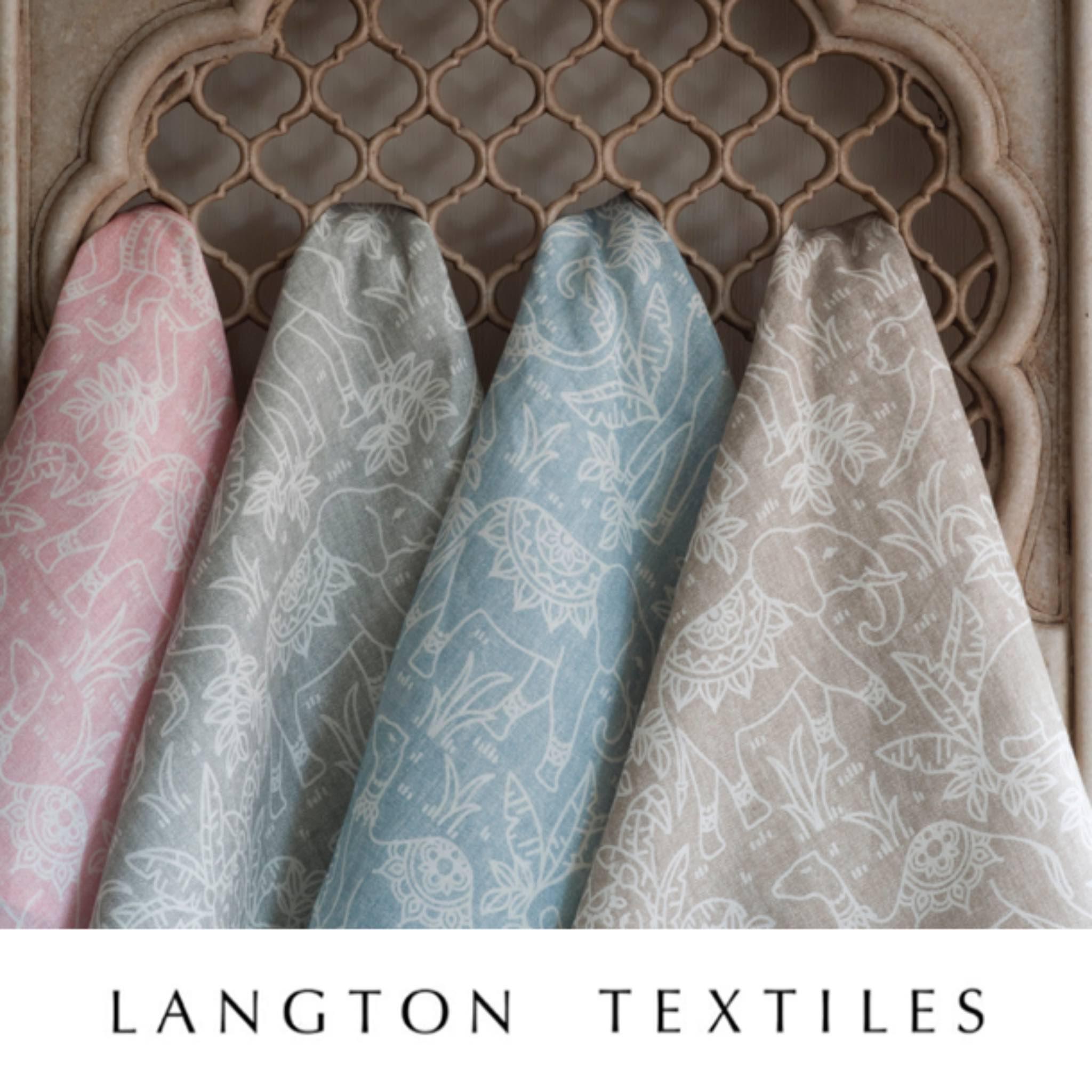 LANGTON TEXTILES.jpg