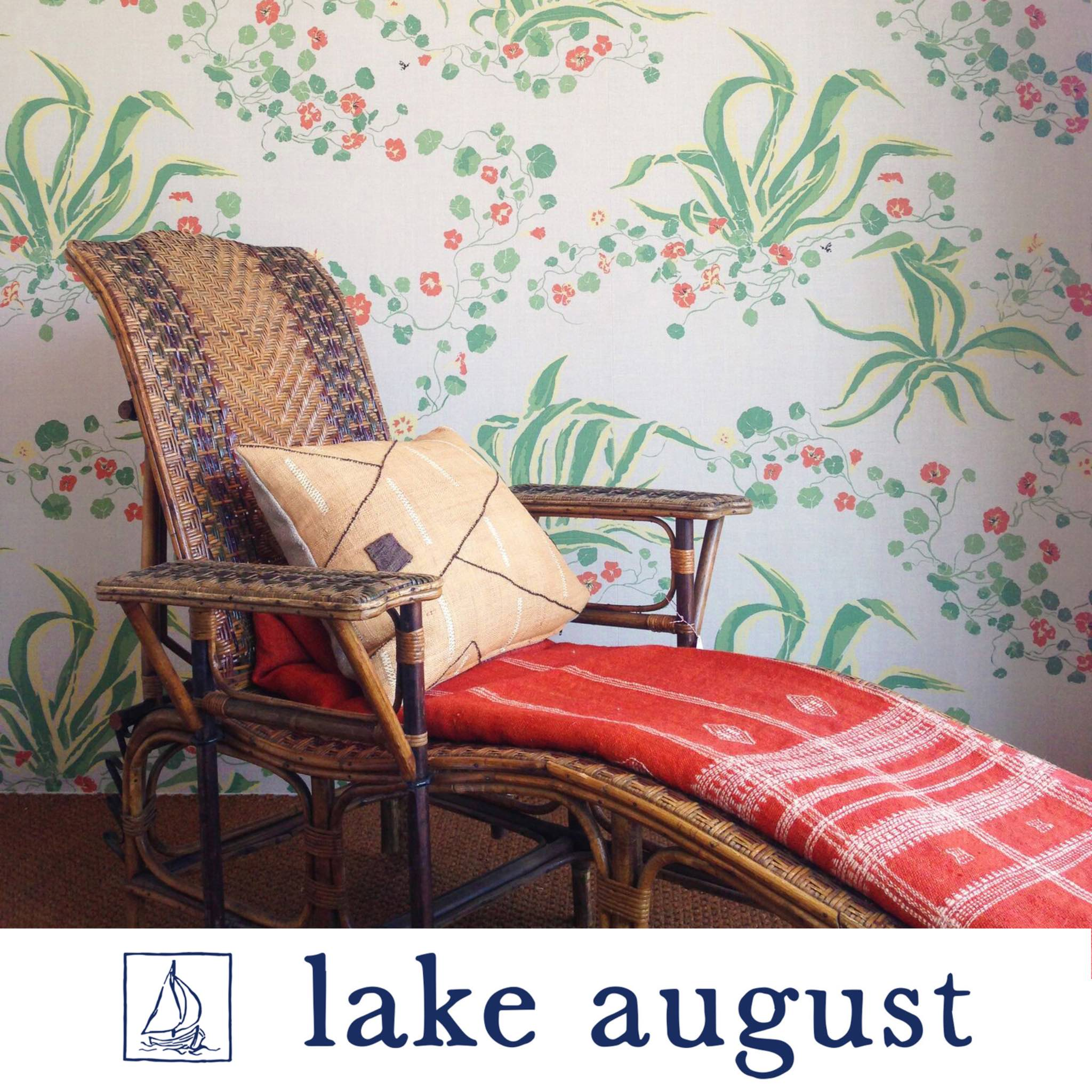 Lake August.jpg