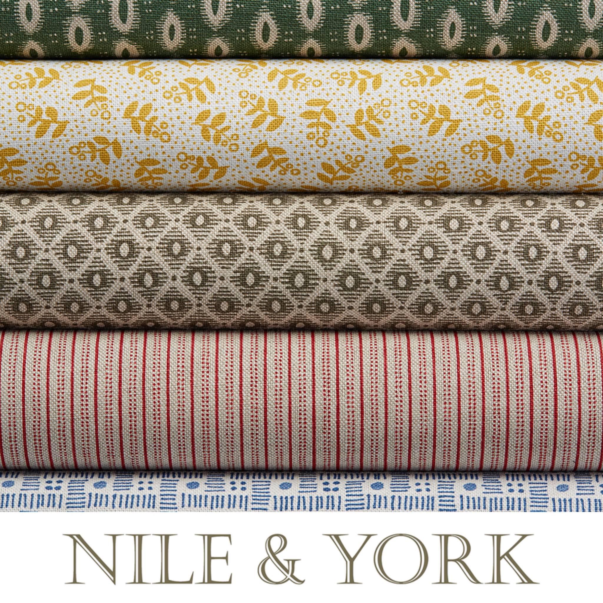 Nile&York.jpg