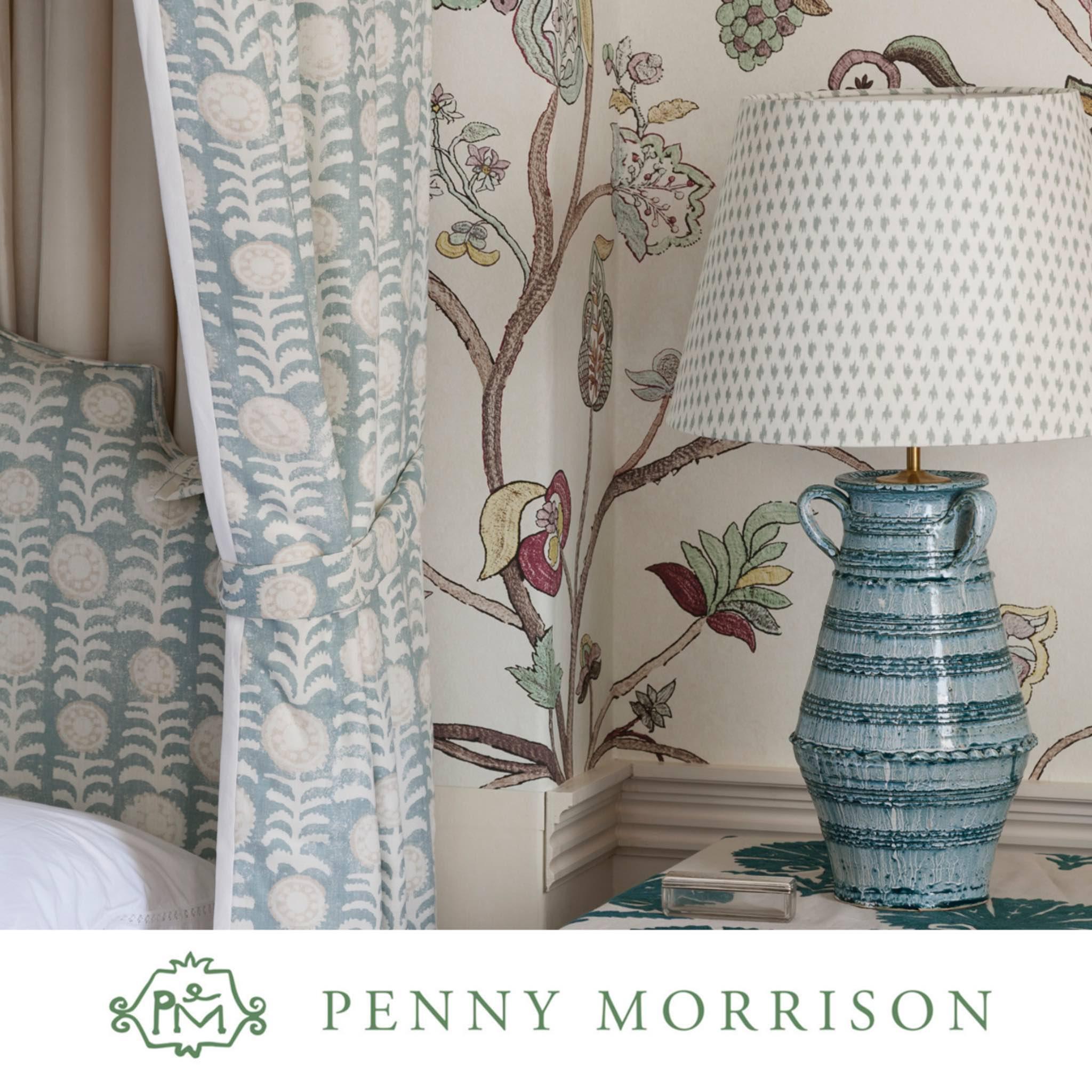 Penny Morrison.jpg