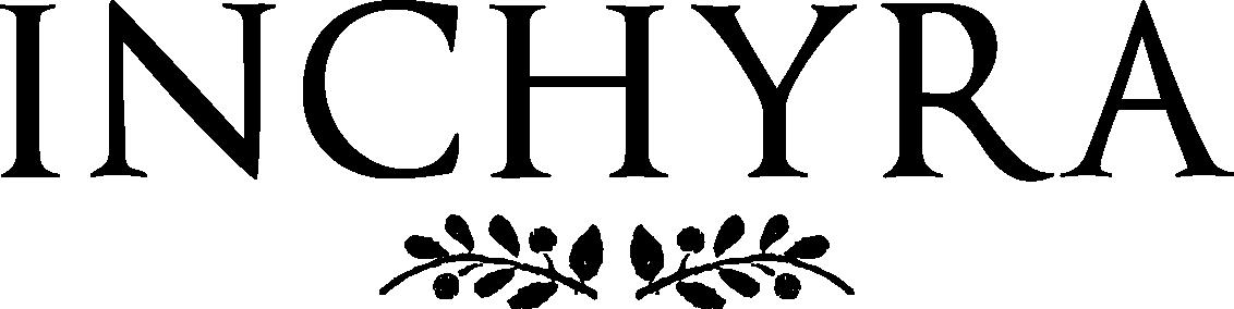 Inchyra logo_black_NO text.png