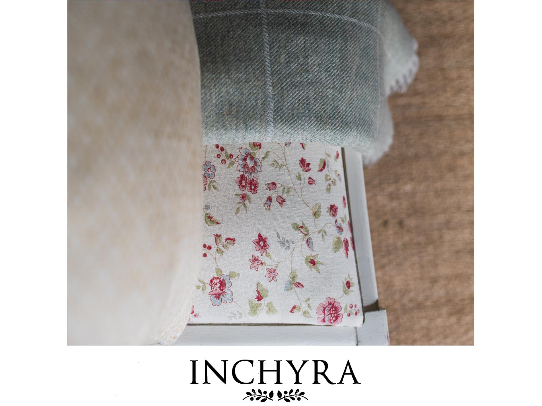 Inchya.jpg