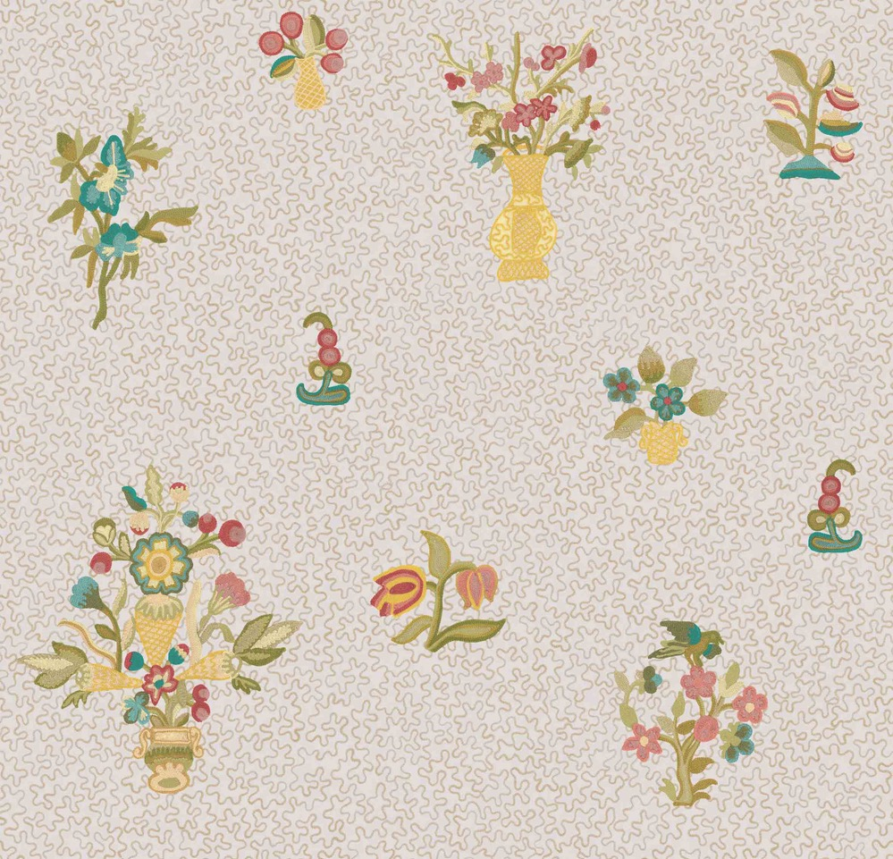 Totty Lowther Embroidery Yellow RGB lo res.jpg