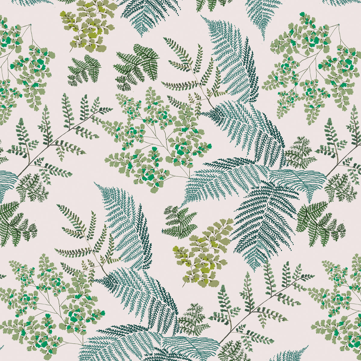 Lace Ferns Spring Green.jpg