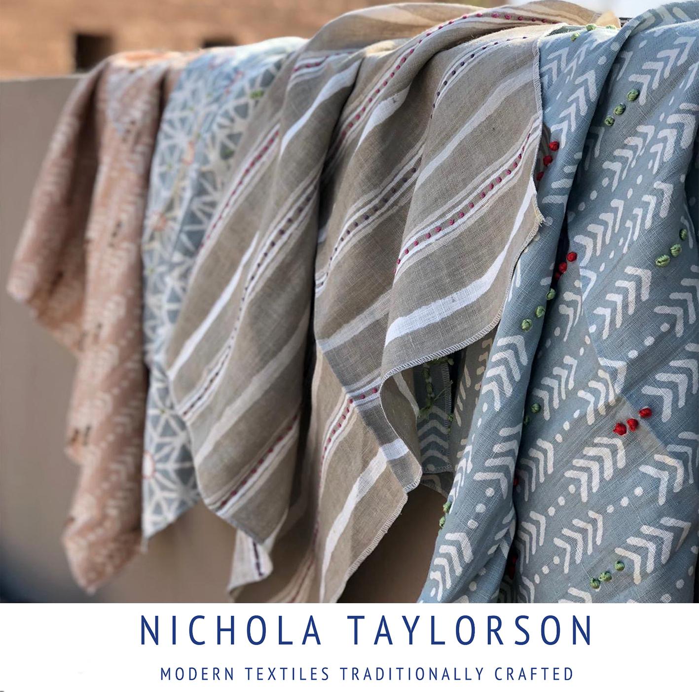 Nichola Tayloron.jpg