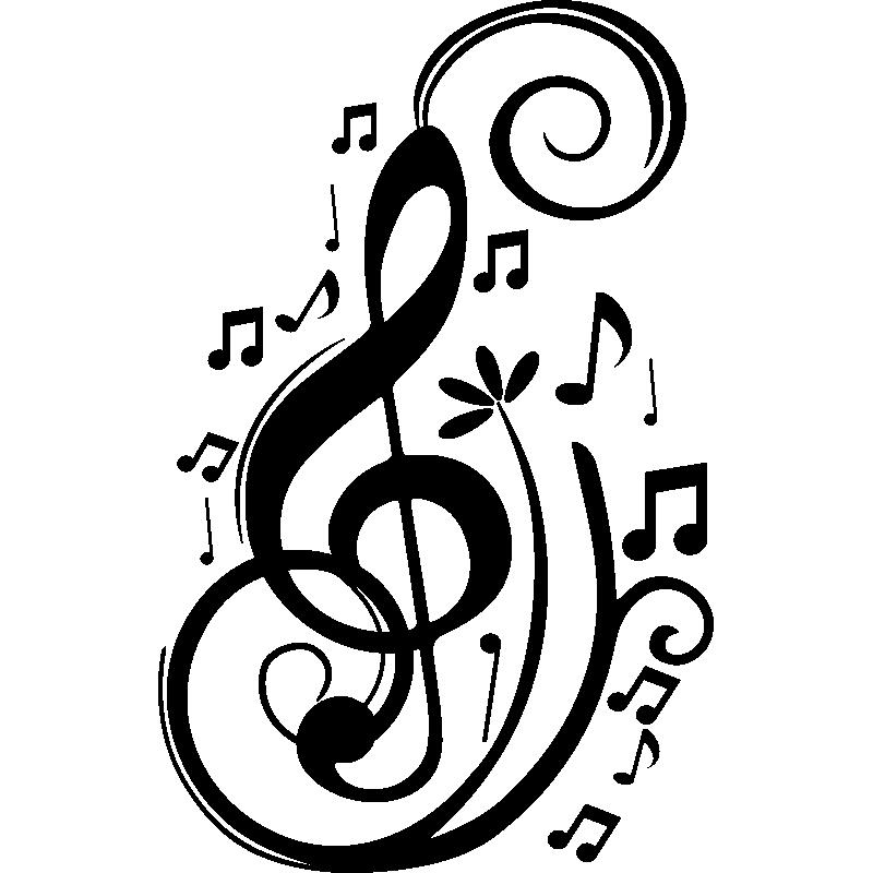sticker-musique-notes-design-ambiance-sticker-KC10964.png
