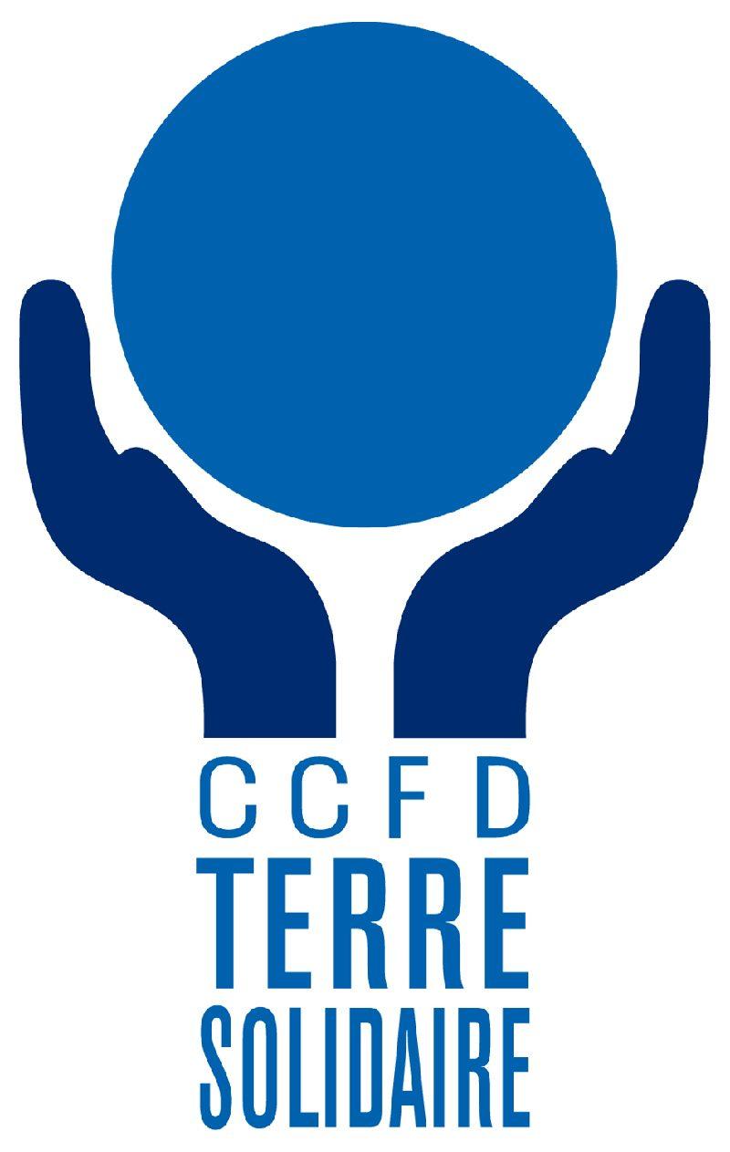 CCFD.jpg