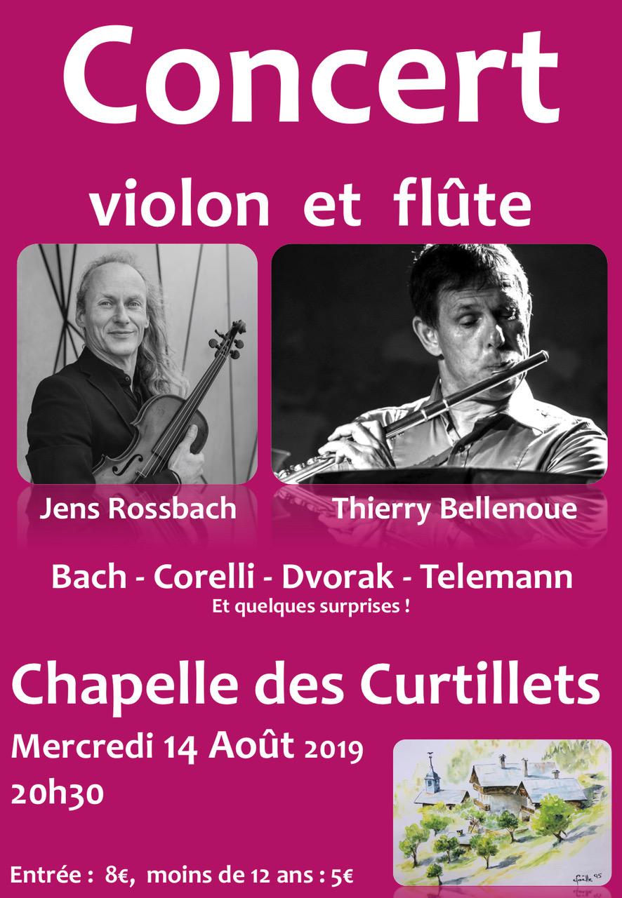 Concert 2019 Jens Thierry Curtillets.jpeg