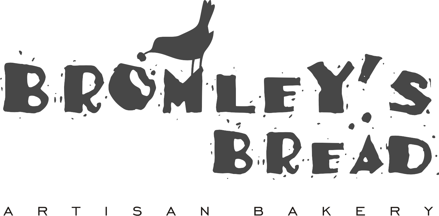 Logo_Bromley's Bread_without_background for website.png