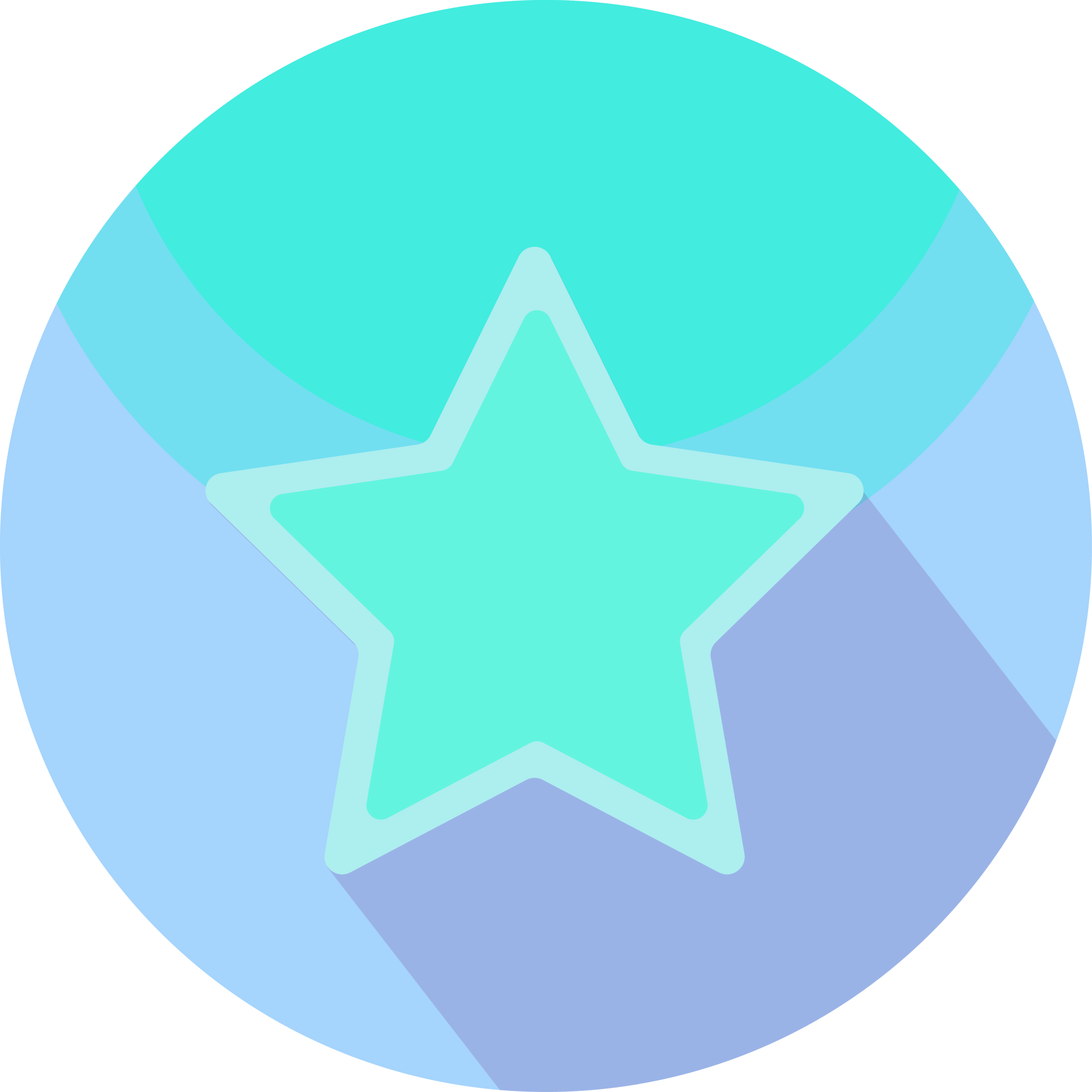 Star Icon Transparent.png