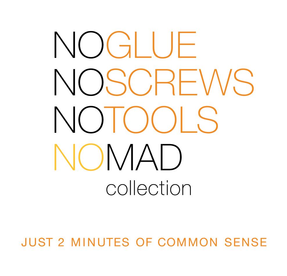 NoGlue_Nomad2.png