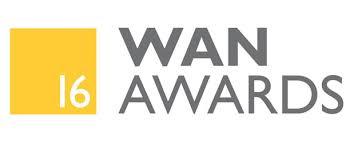 wan awards.jpg