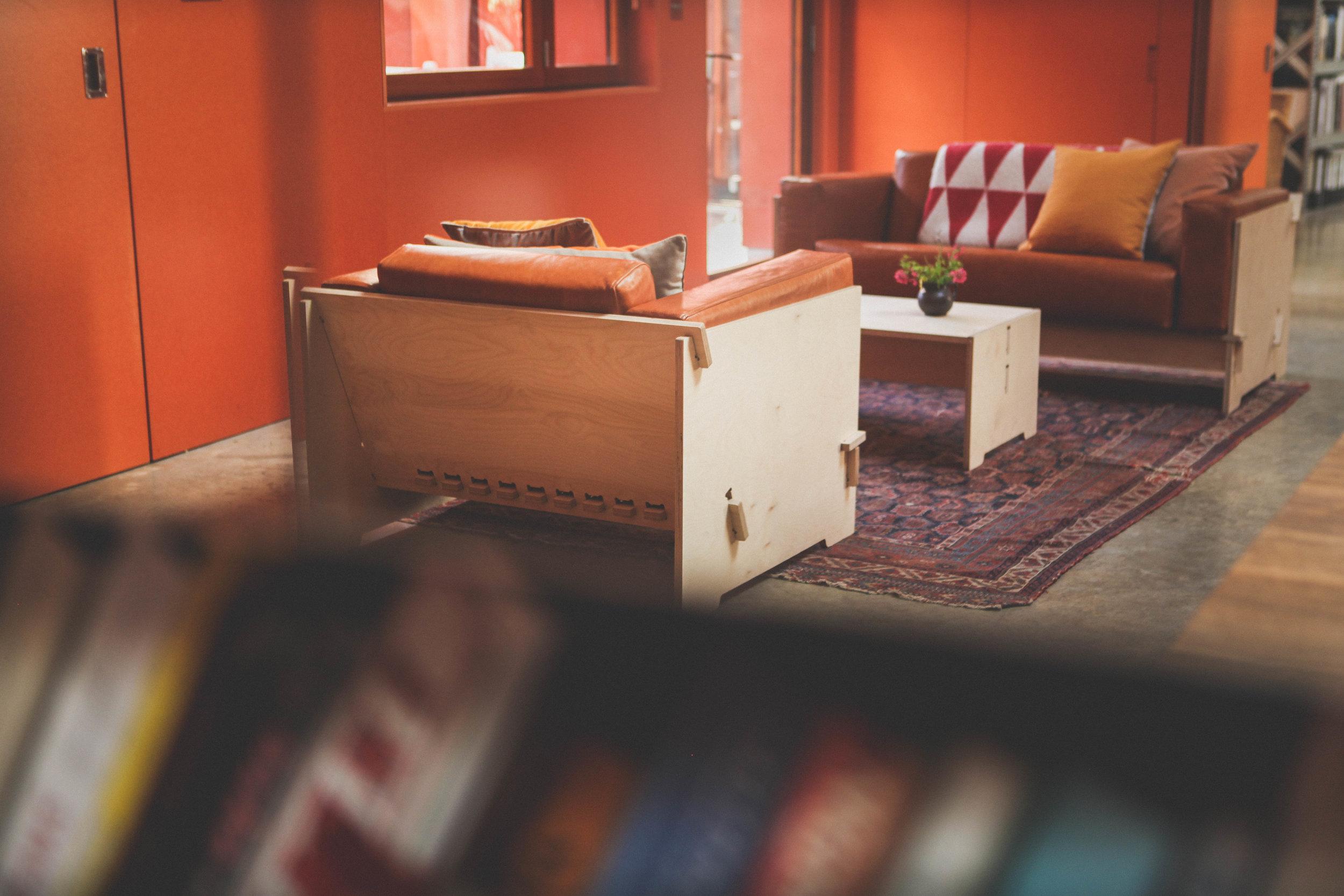 Sofa_detail2.jpg
