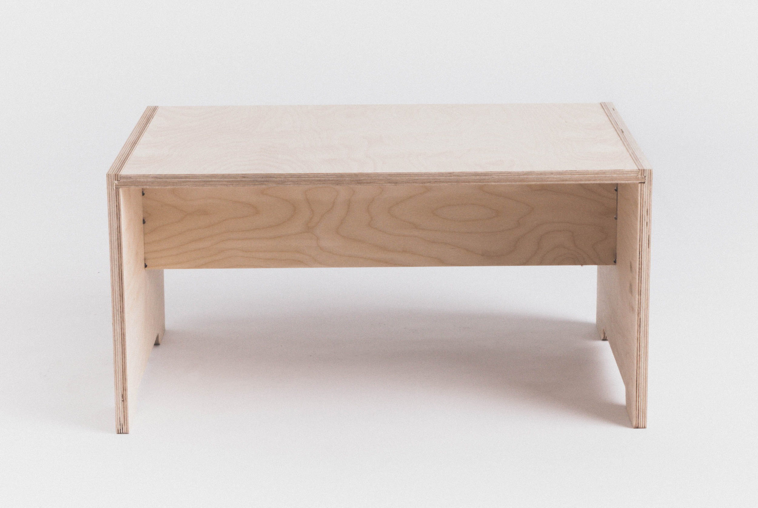 coffeeTable_front.jpg