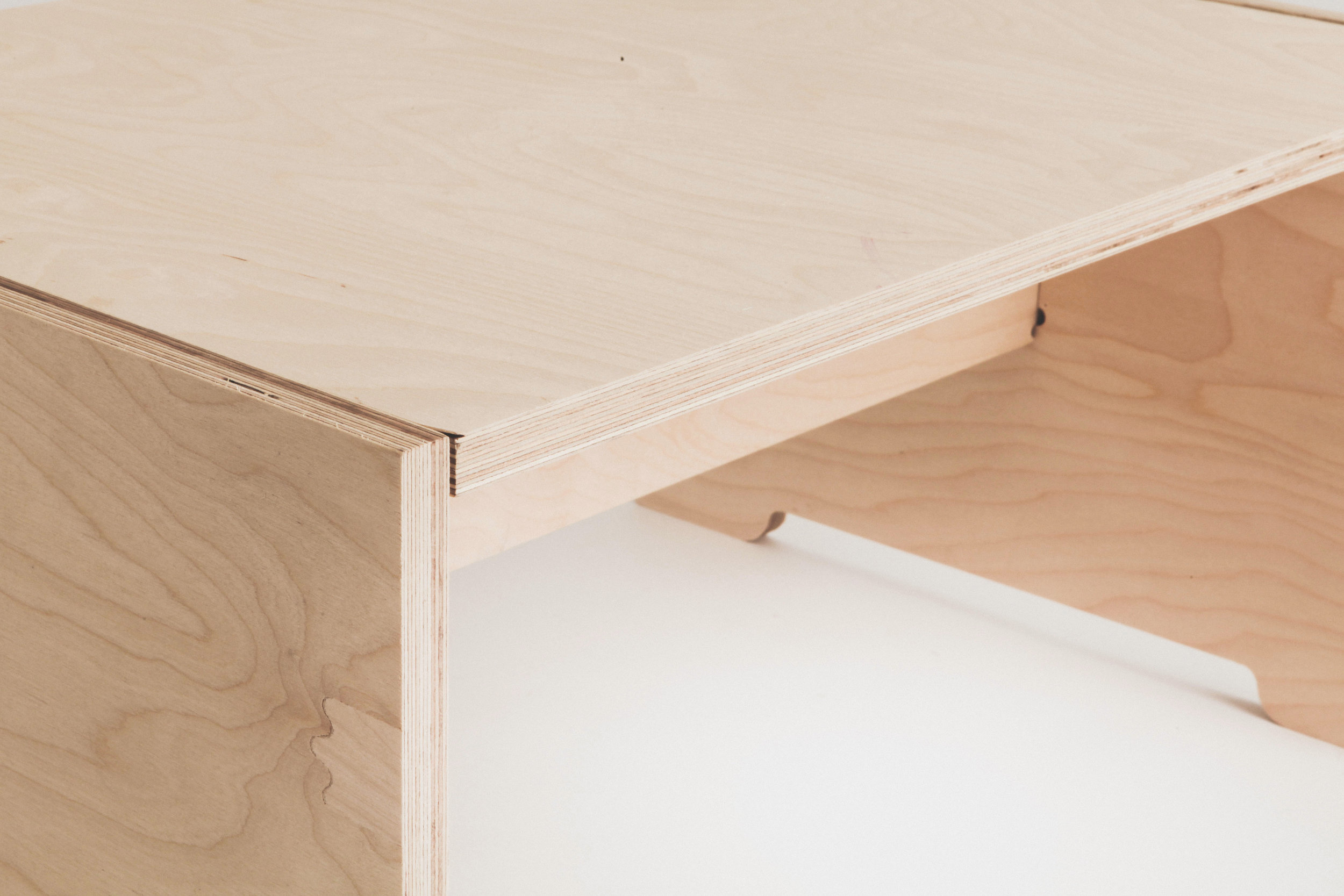 coffeeTable_detail1.jpg