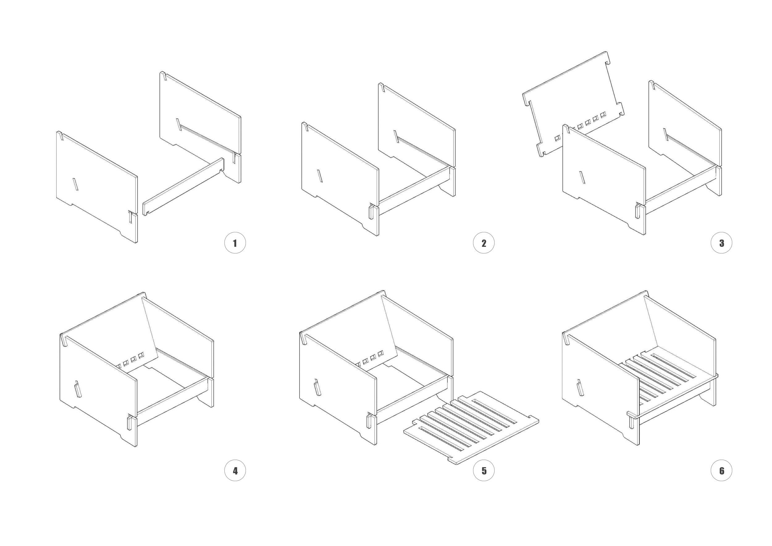 Armchair.jpg