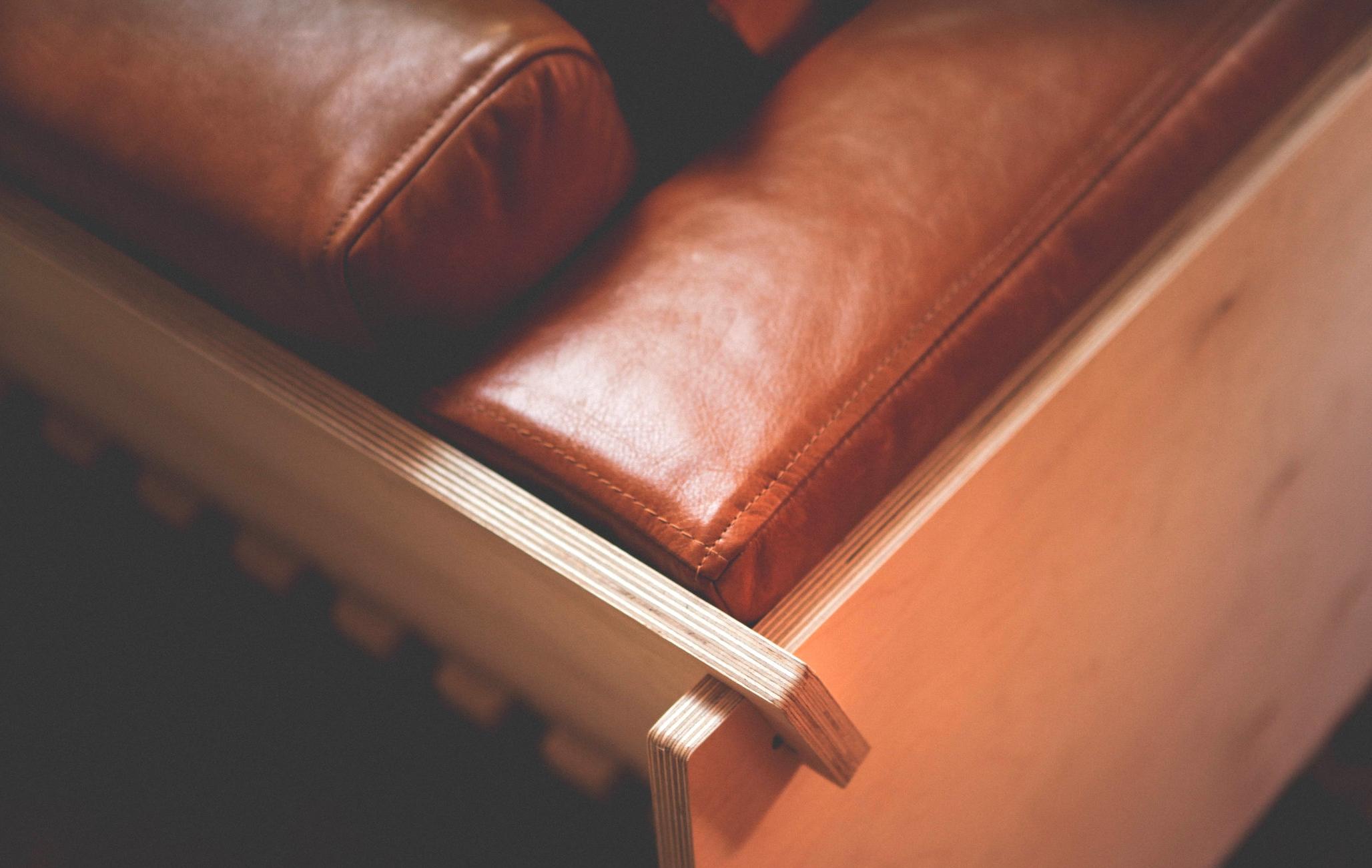 Sofa_detail1.jpg
