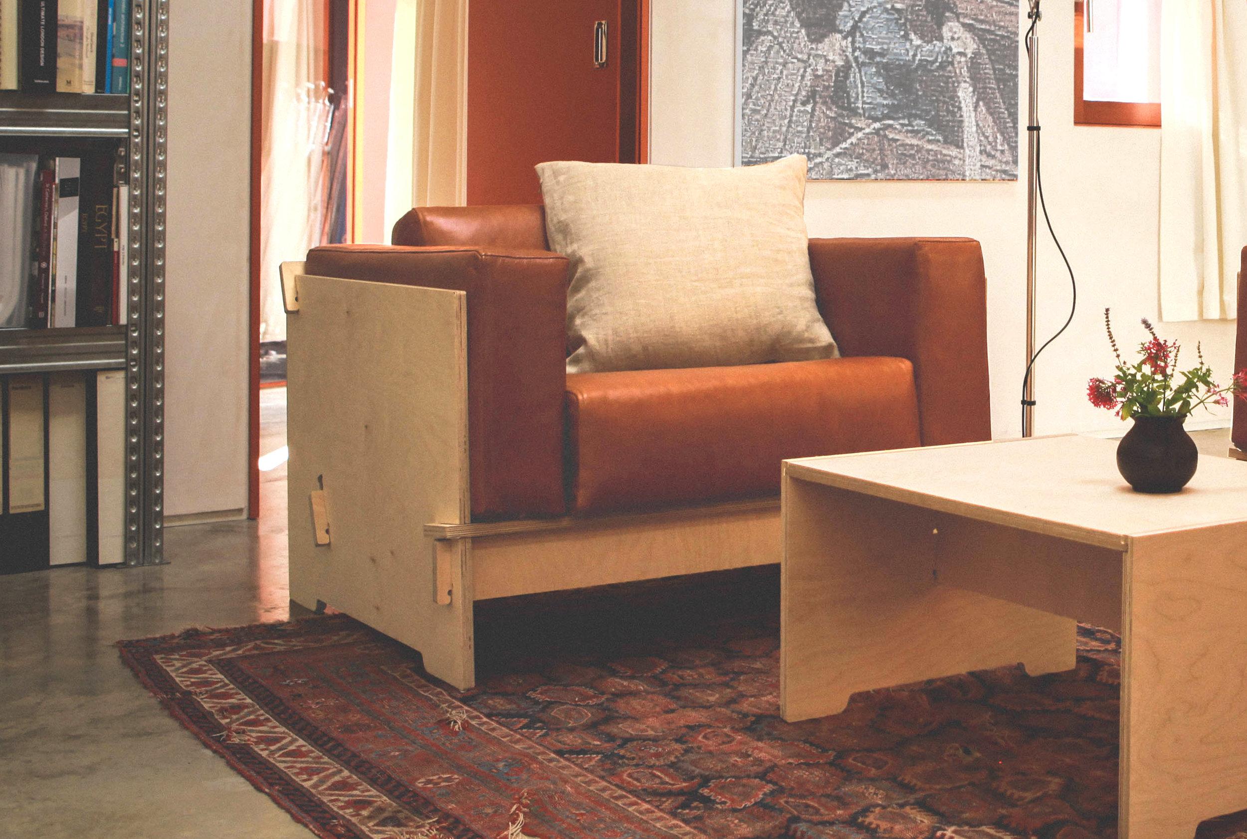 armchair_env4.jpg