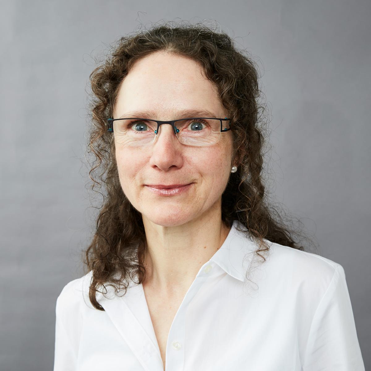 B. Grundmann  Labor / in der Praxis seit 2013